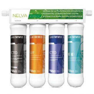 waterluxe-osmosis-ultrafiltracion-nelva