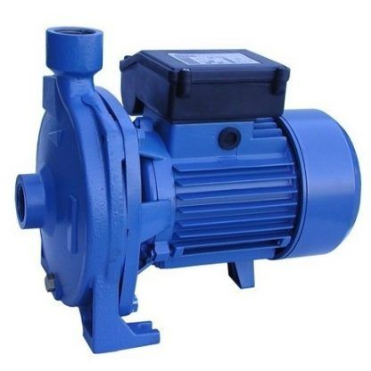 waterluxe-osmosis-bomba-monoblock