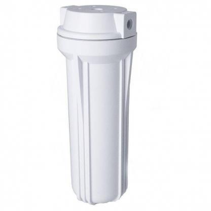 waterluxe-osmosis-vaso-filtro-osmosis