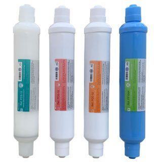waterluxe-Filtros-Purity-Postfiltro