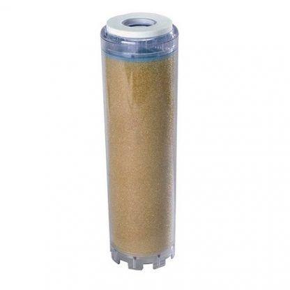 waterluxe-filtro-lecho-mixto