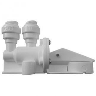 waterluxe-osmosis-detector-fugas