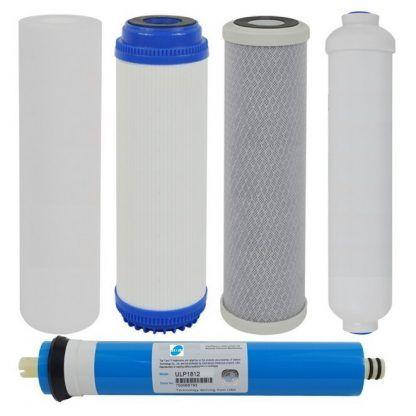 waterluxe-osmosis-filtros-membrana