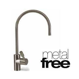 grifo metal free