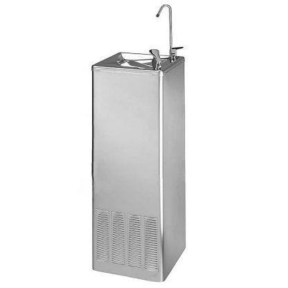 waterluxe-osmosis-dispensador-inoxidable