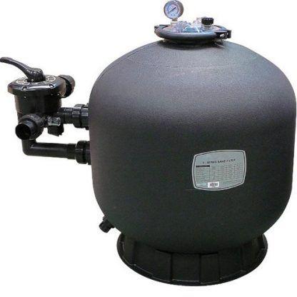waterluxe-osmosis-filtro-soplado-piscina
