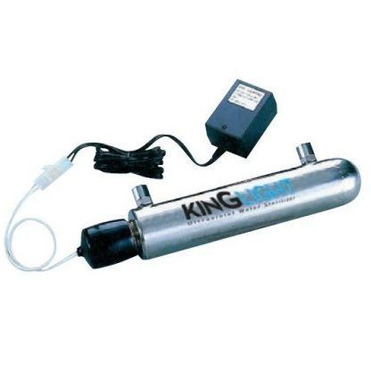 waterluxe-osmosis-lampara-de-rayos-uv-240lh