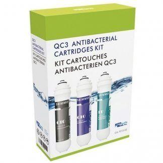waterluxe-osmosis-filtros-CA-7012-02