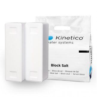 waterluxe-osmosis-sal-kinetico