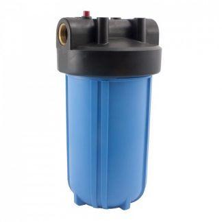waterluxe-osmosis-contenedor-big-10