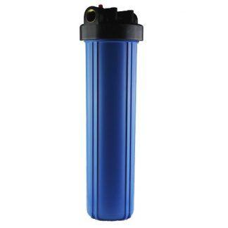 waterluxe-osmosis-contenedor-big-20