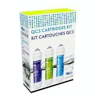 waterluxe-osmosis-filtros-CA-7014-02