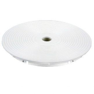 waterluxe-osmosis-tapa-circular-skimmers-astral-4402010108