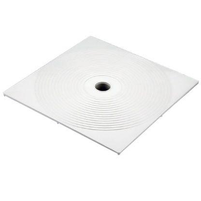 waterluxe-osmosis-tapa-skimmer-astral-4402010107