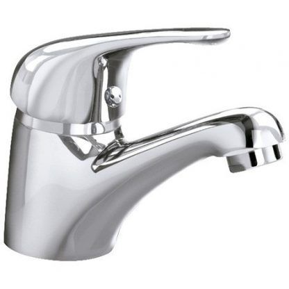 waterluxe-osmosis-grifo-lavabo-clever-Panam