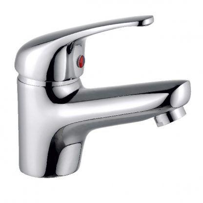 waterluxe-osmosis-grifo-lavabo-enkel