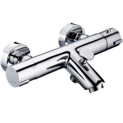 waterluxe-osmosis-termostatica-baño-ducha-ergos