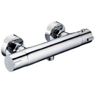 waterluxe-osmosis-termostatica-ergos
