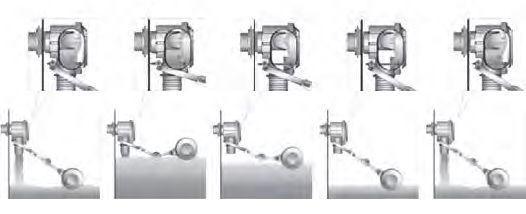 waterluxe-osmosis-flotador-silencioso
