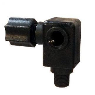 waterluxe-osmosis-conector-manometro-osmosis