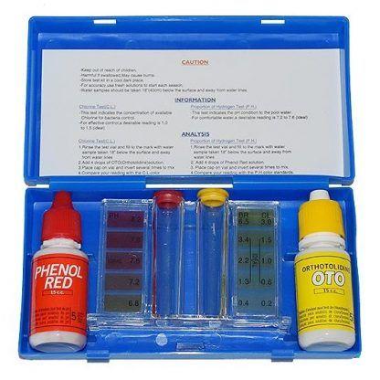 waterluxe-osmosis-medidor-cloro-ph-piscina