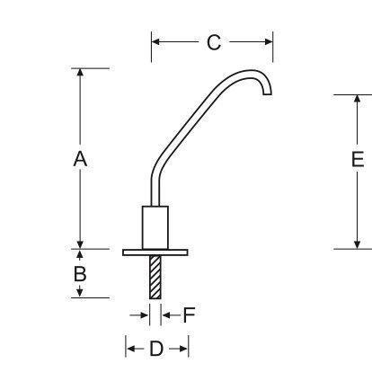 waterluxe-osmosis-medidas-grifo-pequeño-osmosis