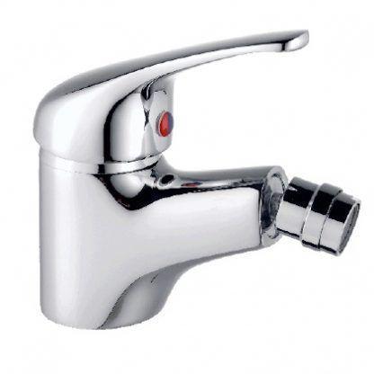 waterluxe-osmosis-grifo-monomando-bidet-enkel