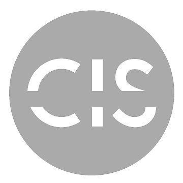 waterluxe-osmosis-cis