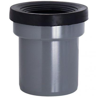 waterluxe-osmosis-manguito-recto-inodoro