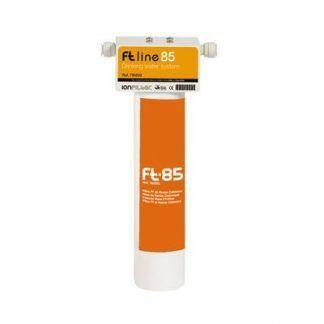 waterluxe-osmosis-ft-line-85