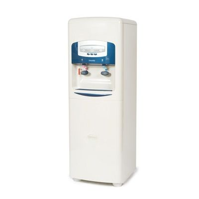 waterluxe-osmosis-fuente-fc-5000-rop