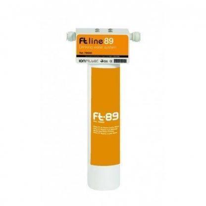 waterluxe-osmosis-filtro-de-lecho-mixto-ft-89