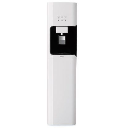 waterluxe-osmosis-fuente-fc-700