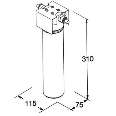 waterluxe-osmosis-medidas-ft-line