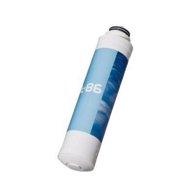 waterluxe-osmosis-filtro-de-osmosis-ft-86