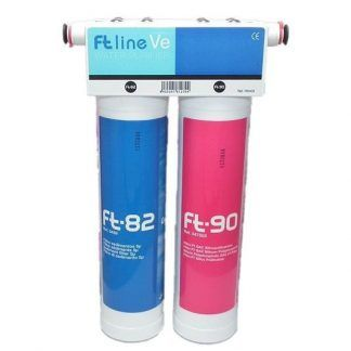 waterluxe-osmosis-ft-line-2-filtros