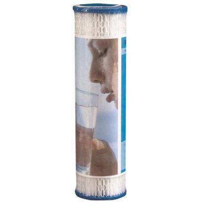waterluxe-osmosis-filtro-plisado-10