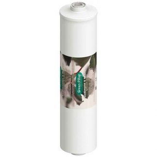 waterluxe-osmosis-filtro-in-line-quality-291300