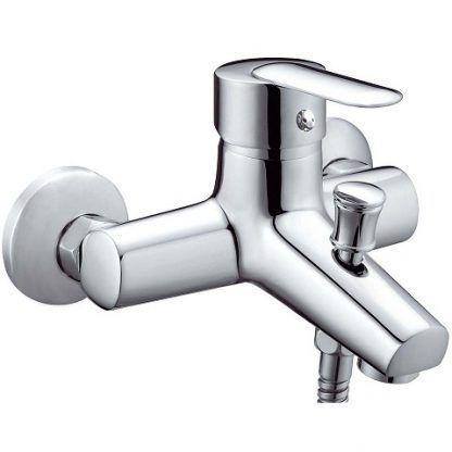 waterluxe-osmosis-clever-bañera-clever-bañera-93530