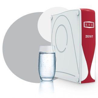 waterluxe-osmosis-inversa-zenit-flujo-directo-hidrowater