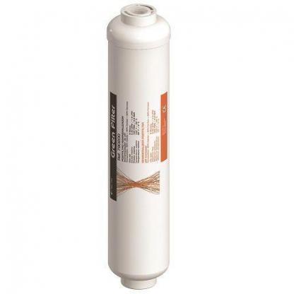 waterluxe-osmosis-postfiltro-remineralizador-en-linea-790200