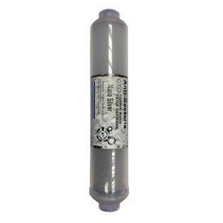 waterluxe-osmosis-Postfiltro-ST-OI-0205-18-Antibacterias