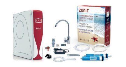 waterluxe-osmosis-zenit
