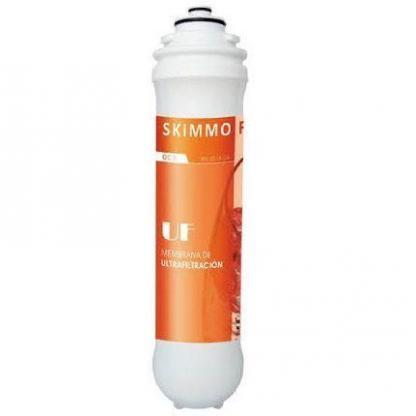 waterluxe-osmosis-membrana-ultra-nelva-especial-ultrafiltracion-hidrowater