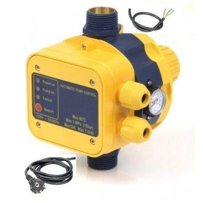 waterluxe-osmosis-regulador-electronico-bomba-kit05