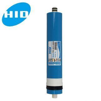 waterluxe-osmosis-membrana-200-gpd-2012