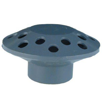 waterluxe-osmosis-difusor-filtro-piscina-astral