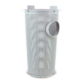 waterluxe-osmosis-cesto-silen-2-bomba-espa
