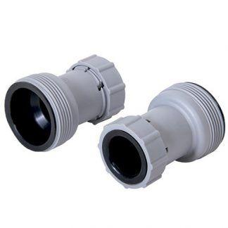 waterluxe-osmosis-adaptador-manguera-38-mm-kokido-58236
