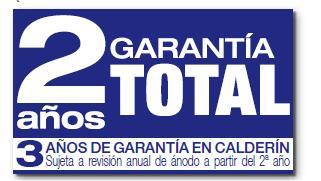garantia-cointra-aral-tnc